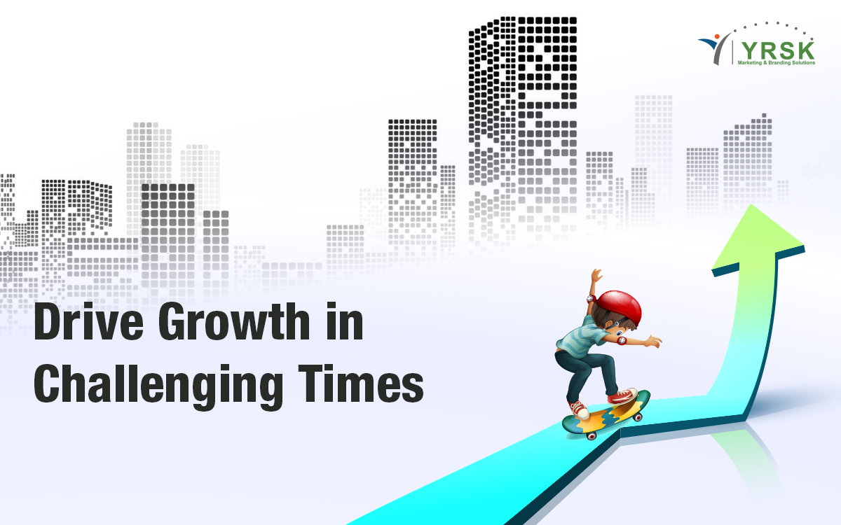 businessgrowth_1619505117